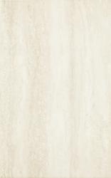 Sari Beige Ściana   - Beżowy - 250x400 - Wall tiles - Sari / Sarigo