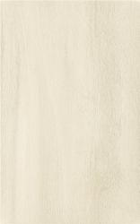 Tembre Brown ściana   - Brązowy - 250x400 - Wall tiles - Tembre / Tomb