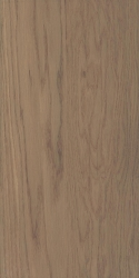 Amiche Brown ściana   - Brązowy - 300x600 - Wall tiles - Amiche / Amici