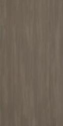 Antonella Brown ściana   - Brązowy - 300x600 - Wall tiles - Antonella / Anton