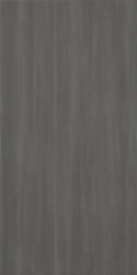 Antonella Grafit Ściana   - Szary - 300x600 - Płytki ścienne - Antonella / Anton