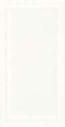 Bellicita Bianco ściana Panello   - Biały - 300x600 - Płytki ścienne - Bellicita / Purio