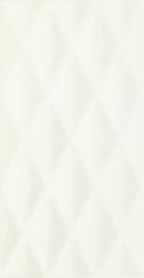 Bellicita Bianco ściana Pillow   - Biały - 300x600 - Płytki ścienne - Bellicita / Purio