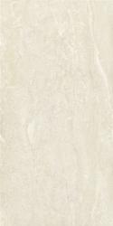 Coraline Beige Ściana   - Beżowy - 300x600 - Obklad - Coraline / Coral