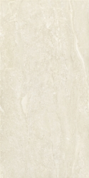 Coraline Beige Ściana   - Beżowy - 300x600 - Wandfliesen - Coraline / Coral