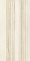 Coraline Beige Ściana Paski   - Beżowy - 300x600 - Płytki ścienne - Coraline / Coral