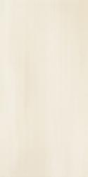 Domus Beige Ściana   - Beżowy - 300x600 - Płytki ścienne - Domus