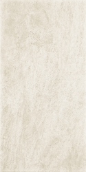 Emilly Beige Ściana   - Beżowy - 300x600 - Wall tiles - Emilly / Milio