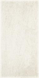 Emilly Bianco Ściana   - Biały - 300x600 - Płytki ścienne - Emilly / Milio