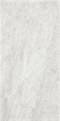 Emilly Grys Ściana - Szary - 300x600 - Płytki ścienne - Emilly / Milio