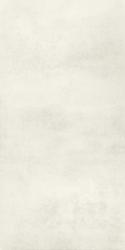 Enya Bianco Ściana   - Biały - 300x600 - Płytki ścienne - Enya