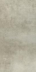 Enya Grafit Ściana - Szary - 300x600 - Płytki ścienne - Enya