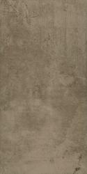 Ermeo Brown ściana   - Brązowy - 300x600 - Wall tiles - Ermeo / Ermo