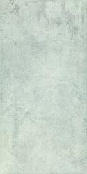 Ermeo Grys Ściana   - Szary - 300x600 - Płytki ścienne - Ermeo / Ermo