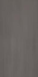 Luciola Mocca ściana   - Brązowy - 300x600 - Wall tiles - Luciola / Luci