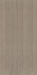Meisha Beige Ściana   - Beżowy - 300x600 - Płytki ścienne - Meisha / Garam