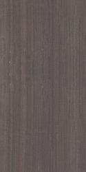 Meisha Brown ściana   - Brązowy - 300x600 - Wall tiles - Meisha / Garam