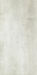 Orrios Grys Ściana   - Szary - 300x600 - Płytki ścienne - Orrios / Orrion