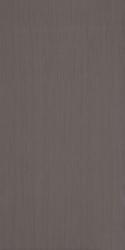 Sorenta Mocca ściana   - Brązowy - 300x600 - Wall tiles - Sorenta / Sorro