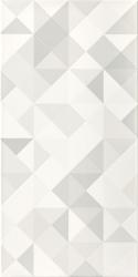 Tonnes Ściana Motyw B   - Wielokolorowe - 300x600 - Wall tiles - Tonnes