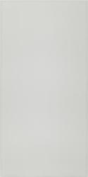 Tonnes Grys Ściana   - Szary - 300x600 - Wandfliesen - Tonnes