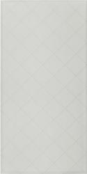 Tonnes Grys Ściana Kratka - Szary - 300x600 - Wall tiles - Tonnes