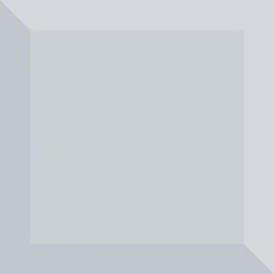 Tamoe Grys ściana Kafel   - Szary - 098x098 - Płytki ścienne - Tamoe