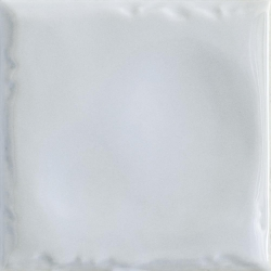 Tamoe Grys ściana Ondulato   - Szary - 098x098 - Wall tiles - Tamoe