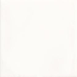 Tamoe Bianco ściana Ondulato   - Biały - 198x198 - Płytki ścienne - Tamoe