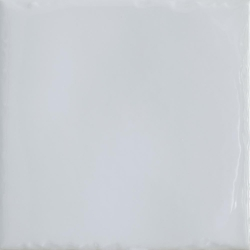 Tamoe Grys ściana Ondulato   - Szary - 198x198 - Wall tiles - Tamoe