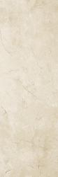 Belat Brown ściana Rekt.   - Brązowy - 250x750 - Wall tiles - Belat / Belato