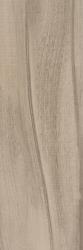 Daikiri Brown ściana Wood Rekt.  - Brązowy - 250x750 - Wall tiles - Daikiri