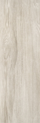 Elia Brown Ściana Rekt.   - Brązowy - 250x750 - Wall tiles - Elia