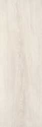 Elia Crema Ściana Rekt.   - Beżowy - 250x750 - Wall tiles - Elia