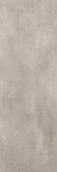 Pandora Grafit Ściana Rekt.   - Szary - 250x750 - Płytki ścienne - Pandora