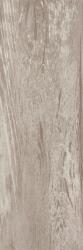 Pandora Grafit ściana Wood Rekt.  - Szary - 250x750 - Wall tiles - Pandora