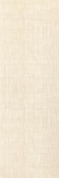 Tolio Beige Ściana Rekt.   - Beżowy - 250x750 - Płytki ścienne - Tolio / Toli