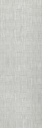 Tolio Grys Ściana Rekt.   - Szary - 250x750 - настенная плитка - Tolio / Toli