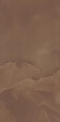 Sabro Brown ściana Rekt.   - Brązowy - 295x595 - Wall tiles - Sabro / Silon