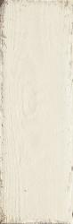 Rondoni Beige Ściana Struktura   - Beżowy - 098x298 - Płytki ścienne - Rondoni