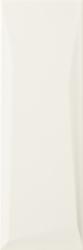 Maloli Bianco Ściana A Struktura  - Biały - 200x600 - Płytki ścienne - Maloli
