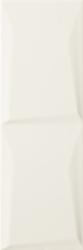 Maloli Bianco Ściana B Struktura  - Biały - 200x600 - Płytki ścienne - Maloli