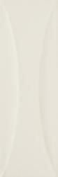 Manteia Beige Ściana Struktura   - Beżowy - 200x600 - Płytki ścienne - Manteia
