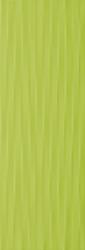 Midian Verde ściana Struktura   - Zielony - 200x600 - Płytki ścienne - Midian / Purio