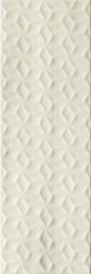 Segura Brown Ściana Struktura   - Brązowy - 200x600 - настенная плитка - Segura