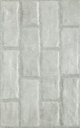 Muro Grys Ściana Struktura   - Szary - 250x400 - Wandfliesen - Muro