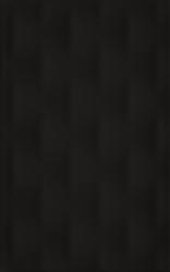 Veo Nero ściana Struktura   - Czarny - 250x400 - Płytki ścienne - Veo