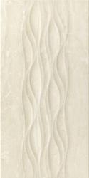 Coraline Beige Ściana Struktura   - Beżowy - 300x600 - Płytki ścienne - Coraline / Coral