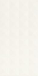Modul Bianco Ściana A Struktura  - Biały - 300x600 - Płytki ścienne - Modul / Purio