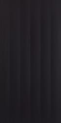 Modul Grafit Ściana B Struktura  - Szary - 300x600 - Płytki ścienne - Modul / Purio